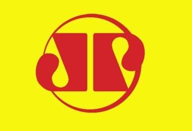 Curiosidades, Entretenimento, Jornalismo, Comunicação, Marketing, Publicidade e Propaganda, Mídia Interessante jp-380x260 Quando a rádio PANAMERICANA virou JOVEM PAN SAT!!! Curiosidades  Quando a rádio PANAMERICANA virou JOVEM PAN SAT!!!