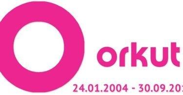 orkut-end