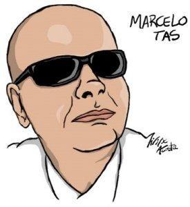 marcelo_tas2