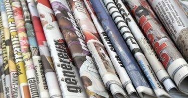 jornal-impresso