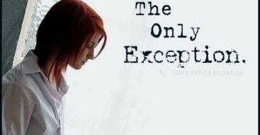 """Curiosidades, Entretenimento, Jornalismo, Comunicação, Marketing, Publicidade e Propaganda, Mídia Interessante paramore-1-375x195 Vídeo conglomerado de garotas cantando """"The Only Exception"""" Música Vídeos"""