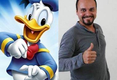 carlos-galvan-dublador-pato-donald-brasil