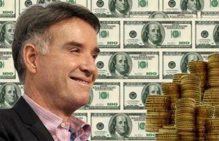 eike-batista-dinheiro