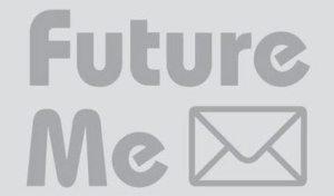 futureme-bmp