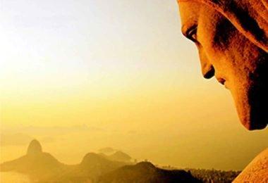 cristo-redentor-foto-imagem-rio-de-janeiro-turismo-brasil