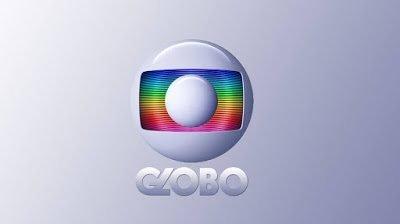 rede-globo-2016