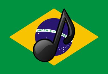musica-brasil