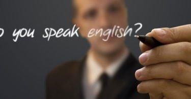 falar-em-ingles