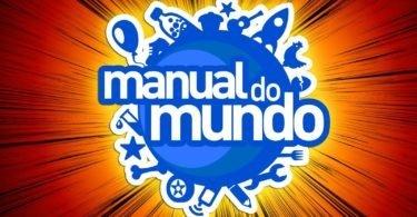 manual-d-mundo