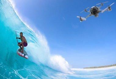 Curiosidades, Entretenimento, Jornalismo, Comunicação, Marketing, Publicidade e Propaganda, Mídia Interessante drone-filming-surf-380x260 Surfe Drone agora é a nova moda para quem não tem barco Cotidiano Curiosidades  Surfe Drone agora é a nova moda para quem não tem barco