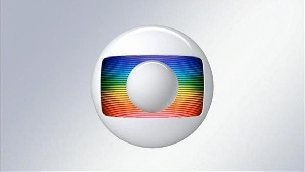 e389c-globo_logo_20151
