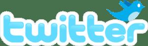 twitter_logo-12