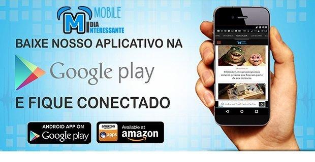 Curiosidades, Entretenimento, Jornalismo, Comunicação, Marketing, Publicidade e Propaganda, Mídia Interessante app-midiainteressante2 NOVIDADES