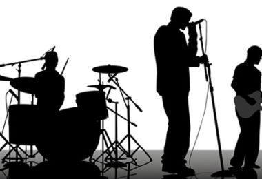 Curiosidades, Entretenimento, Jornalismo, Comunicação, Marketing, Publicidade e Propaganda, Mídia Interessante bandas-380x260 5 Bandas brasileiras famosas que você nunca vai se lembrar na vida Curiosidades Música Vídeos