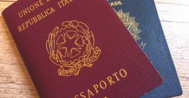 passaporto-1
