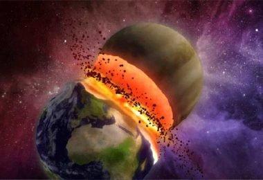 colisa%cc%83o-com-a-terra-2-planetas-theia