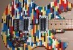 engenhoca-guitar
