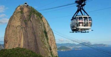 Roteiro-de-Pontos-Turísticos-no-Rio-durante-as-Olimpíadas-14