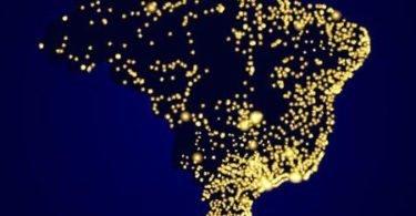 populacao-brasil-cidade-brasileiras