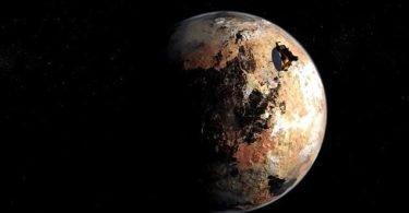 Curiosidades, Entretenimento, Jornalismo, Comunicação, Marketing, Publicidade e Propaganda, Mídia Interessante video-undefined-28E0965900000578-292_636x358-375x195 Space Today: Acompanhe o lançamento do satélite ATLAS V Universo  ATLAS V