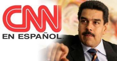 cnn-espanhol-maduro