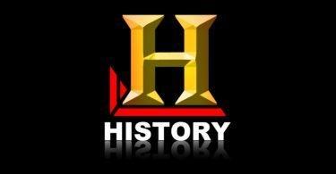 historu-channel-na-sua-claro-tv