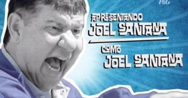 joel-santana-campanha
