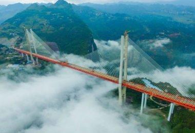 ponte-mais-alta-do-mundo4