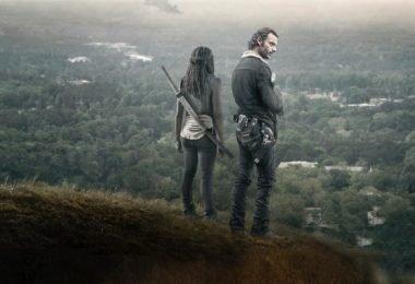 """Curiosidades, Entretenimento, Jornalismo, Comunicação, Marketing, Publicidade e Propaganda, Mídia Interessante the-walking-dead-season-6-b-key-art-michonne-gurira-rick-lincoln-alt-amc-home-1600x720-380x260 Fãs criam mapa da série """"The Walking Dead"""" Curiosidades Dicas de Sites Televisão  Fãs criam mapa da série"""