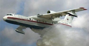 Autonomia de voo- 3.300 km Comprimento- 32 m Velocidade máxima- 700 km:h Velocidade de cruzeiro- 560 km:h Envergadura- 33 m Peso- 27.600 kg Tipo de motor- Progress D-436