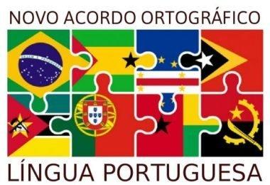 ACORDO-LINGUAPORTUGUESA-500x331