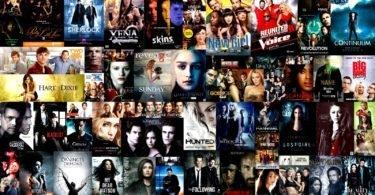 filmes-online