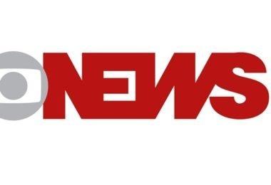 Curiosidades, Entretenimento, Jornalismo, Comunicação, Marketing, Publicidade e Propaganda, Mídia Interessante logo-globo-news-audiência-380x260 Maiores Micos da TV a cabo Globo News Curiosidades Televisão  Maiores Micos da TV a cabo Globo News