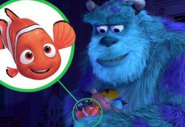 Curiosidades, Entretenimento, Jornalismo, Comunicação, Marketing, Publicidade e Propaganda, Mídia Interessante a-series-of-little-known-easter-380x260 O vídeo da Pixar no qual revela onde estão as cenas de todos os filmes interligados Curiosidades Lembranças Vídeos  Pixar revela onde estão as cenas de todos os filmes interligados
